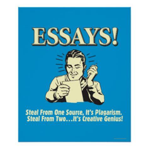 Essay Typer Plagiarism Features - sccabasccaba